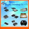 CMI8738/PCI-6CH-LX ORIGINAL IC ELECTRONIC