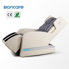 k15-1best hot sale top massage function zero gravity free chair