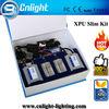 WOW! original CNLIGHT top quality 12v 35w cnlight xenon kit hid headlight