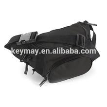 Hip pouch multifunction sports waist bag belt bag