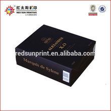 China Manufacture Internet tv box