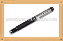 Parker Roller Pen
