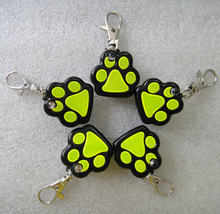 2014best price new products for pet