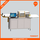 High quality TONIGHT Aluminum channel letter bending machine for led letter making Made in China TLTSK-AO