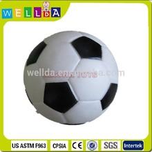 eco-friendly pvc football toy/baby toy/pvc balls toy