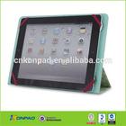 newest fashional for ipad 2 plastic case