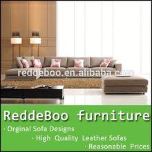 unique design queen sofa