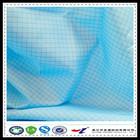 esd fabric antistatic fabric cleanroom fabric
