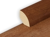 trims for skirting cone shape moulding millwork moulding 1/4 round