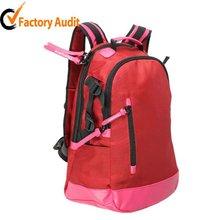 2014 Fashion cheap girls backpack school