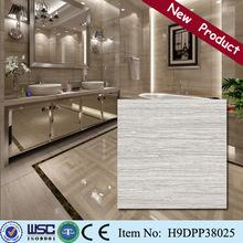 H9DPP38025 800x800mm high quality living room italian nano porcelain