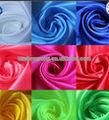importação de produtos baratos da china damasco tafetá reuniram tecido