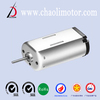 CL-FFN30VB electrical mini motor