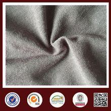Feimei bamboo modal jersey knitting underwear fabric