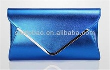 2014 new design lady handbags with chain