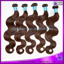fashional hair cheap remy hair extension double weft clip in human hair