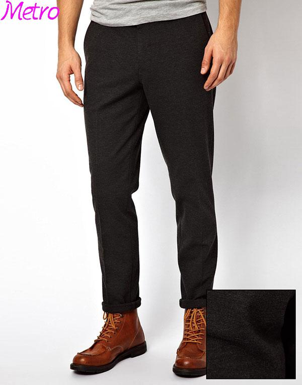 Baggy Sweatpants For Girls mens baggy sweatpants
