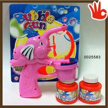 China wholesale animal bubble gun dinosaur bubble gun machine gun bubble