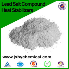 Hot sales lead based pvc stabilizer