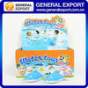 /product-gs/plastic-pull-string-animal-water-toy-1894827589.html