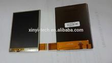 LMS400CB01 LCD screen display for HP IPAQ 214 216