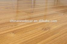 Good quality 12mm laminate flooring of AC3, AC4 variety
