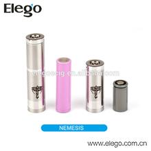 2014 elego best seller nemesis hookah vaporizer pen