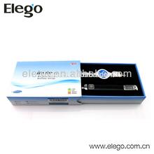 2014 Innokin itaste VV express kit from Shenzhen Elego Technology