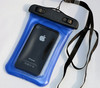 fashion waterproof bag for samsung galaxy s4 mini