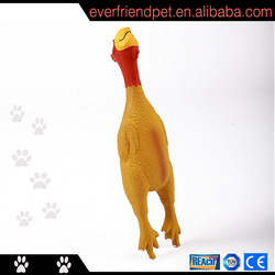 silicone pet product,hot pet products,pet animals products