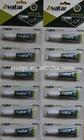 New 5g silicon tube stick glue