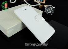 PU Leather Case for Samsung Galaxy S3 Wallet Case Fashion Phone Case Litchi Grain