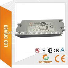 XZ-CG24B 240mA UL Ceilight Light usb 8 led webcam driver