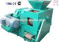 Para la venta de manganeso, de mineral de hierro, fluorita, de yeso de fabricación de briquetas de prensa