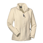 Lightweight stretchy full zip fancy woman coats and jackets