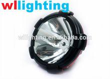 WLLIGHTING Hid Off Road Flood Light Off Road Led Light 12V 55W 75W 100W