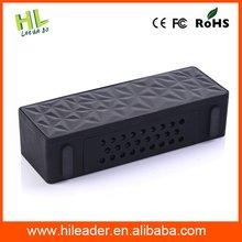 Branded new design mini bluetooth speaker for cellphone