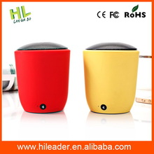 High-end best selling bluetooth speaker deep bass