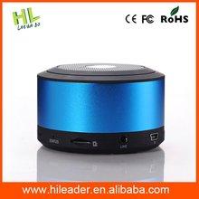 Economic best selling polygon bluetooth speaker