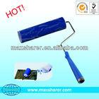 PCB Sticky roller blue