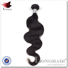 """10-36"""" Buying In Large Quantity Lowest Factory Price Wholesale Cheap Peruvian Hair"""