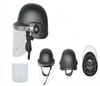 M 88 Style Anti-riot /Military Helmet,Police Equipment Protective /Safty /Security Helmet