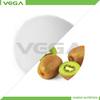 alibaba china CAS144-55-8 Sodium bicarbonate food supplement