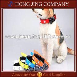 stand collar cotton kurti,dog collar,collar