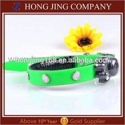gps collar dog,collar neck designs kurtis,pallet collars