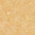a basso costo h9dpg28008 bianco lucido pavimento gres porcellanato 600x600
