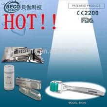 high quality best derma roller massager