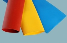 UL approved PVC Tube