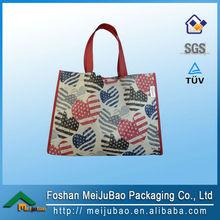 Direct buy China diaper bag