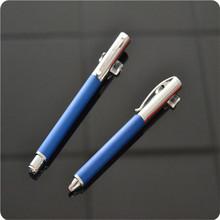 memo pad pen stationery set